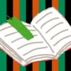 歌舞伎初心者におすすめの本。わかりやすい入門書を紹介。