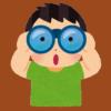 歌舞伎鑑賞におすすめのオペラグラス。観劇用の双眼鏡を紹介。