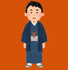 一番上手い歌舞伎役者とは?実力がある俳優を挙げてみる。